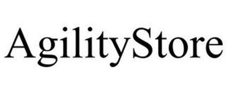 agilitystore trademark of qlogic corporation serial