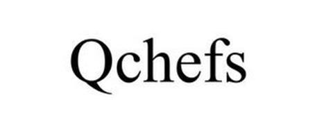 QCHEFS