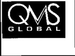 QMS GLOBAL