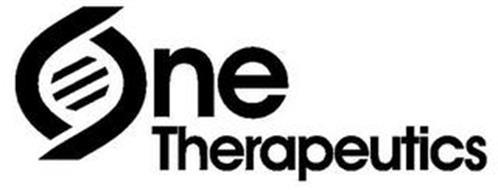 ONE THERAPEUTICS