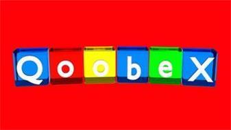 QOOBEX