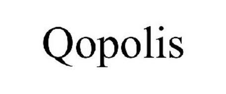 QOPOLIS