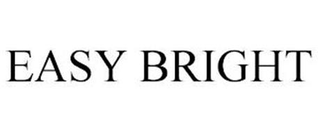 EASY BRIGHT