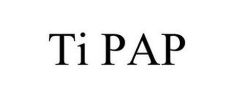 TI PAP