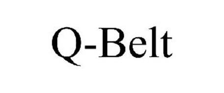 Q-BELT