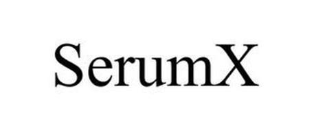 SERUMX
