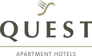 QUEST APARTMENT HOTELS