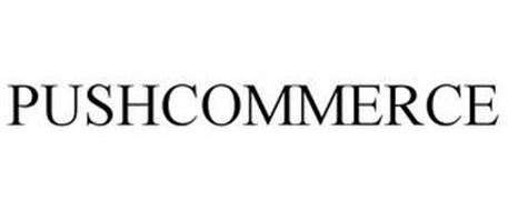 PUSHCOMMERCE