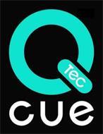QTEC CUE
