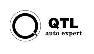 QTL AUTO EXPERT