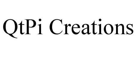 QTPI CREATIONS