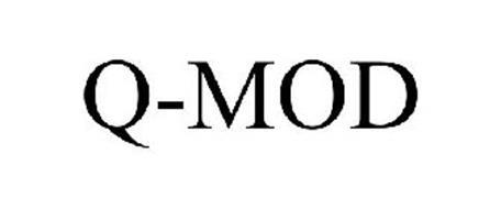 Q-MOD