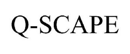 Q-SCAPE