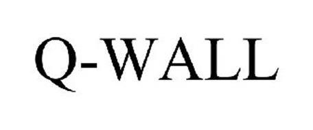 Q-WALL
