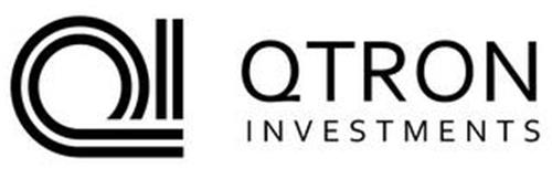 QI QTRON INVESTMENTS