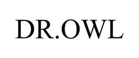 DR.OWL