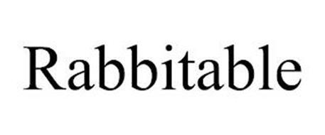 RABBITABLE