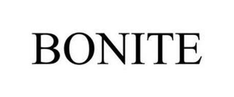 BONITE