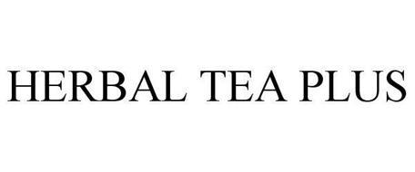 HERBAL TEA PLUS