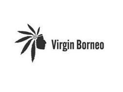 VIRGIN BORNEO
