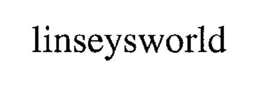 LINSEYSWORLD