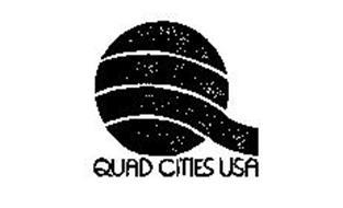 Q QUAD CITIES USA
