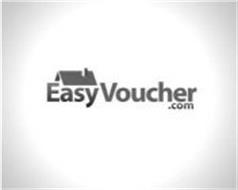 EASYVOUCHER.COM