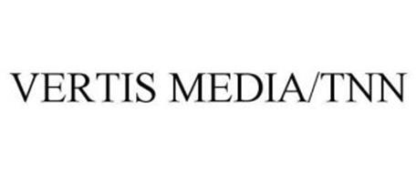 VERTIS MEDIA/TNN