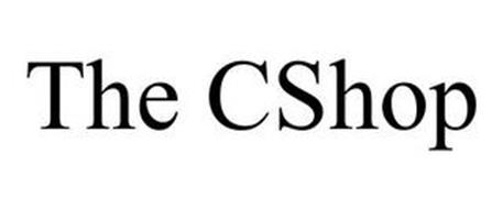 THE CSHOP