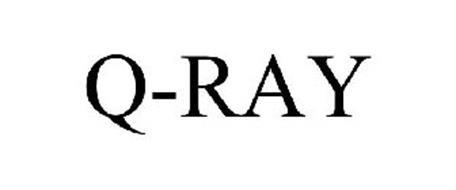 Q-RAY