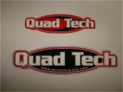 QUAD TECH WWW.QUADTECH-ATV.COM