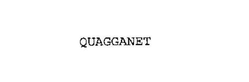 QUAGGNET