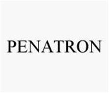 PENATRON