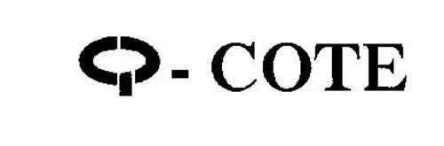 Q-COTE