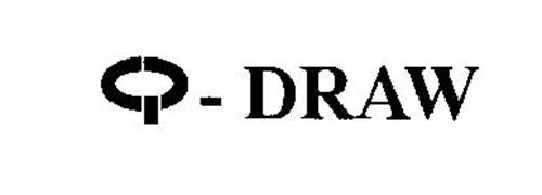 Q-DRAW