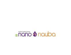 THE NANO FORTIFIED CARNAUBA Q NANO NAUBA.