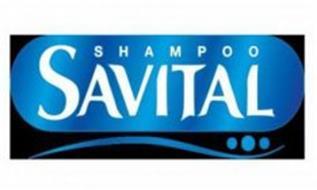 SHAMPOO SAVITAL