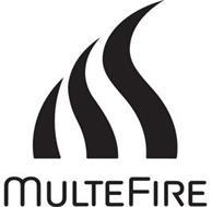 MULTEFIRE