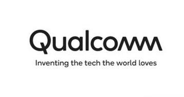 QUALCOMM INVENTING THE TECH THE WORLD LOVES