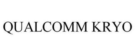 QUALCOMM KRYO