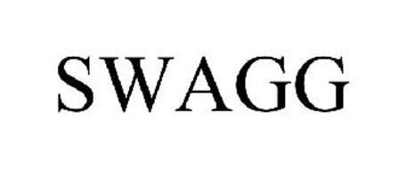 Qualcomm Logo Vector SWAGG Trademark of QUA...