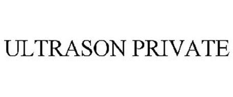 ULTRASON PRIVATE
