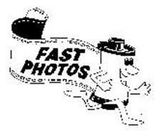FAST PHOTOS