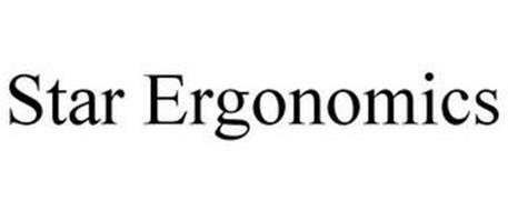 STAR ERGONOMICS