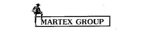 MARTEX GROUP