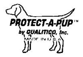 PROTECT-A-PUP