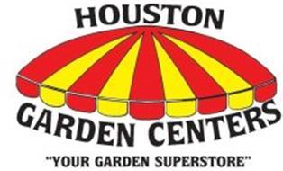 Houston Garden Centers Your Garden Superstore Trademark Of Quality Christmas Tree Ltd