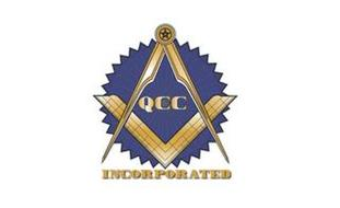 QCC INCORPORATED