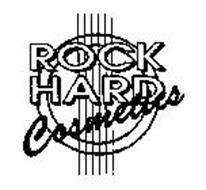 ROCK HARD COSMETICS