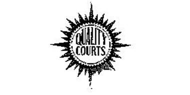 QUALITY COURTS